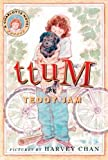 img - for ttuM: A Charlotte Novel book / textbook / text book