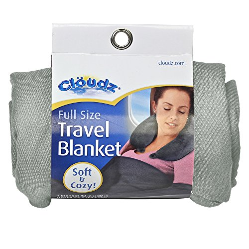 Heavy Throw Blanket