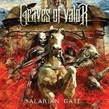Salarian Gate (180 Gram)