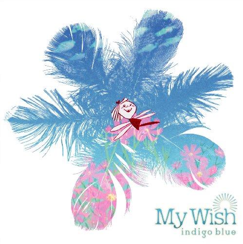 My Wish~マイウィッシュ~(DVD付き)(DVD付)