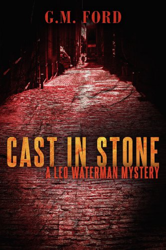 cast-in-stone-a-leo-waterman-mystery