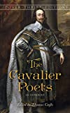 The Cavalier Poets: An Anthology (Dover Thrift Editions)