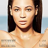 I Am... (CD), occasion d'occasion  Livré partout en Belgique