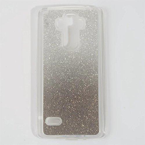 fur-lg-g4-stylus-bling-hulle-mutouren-fur-lg-g-stylo-ls770-schutzhulle-gradient-farbe-glitzern-handy