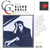 Bach: Goldberg Variations, BWV 988 - The Historic 1955 Debut Recording