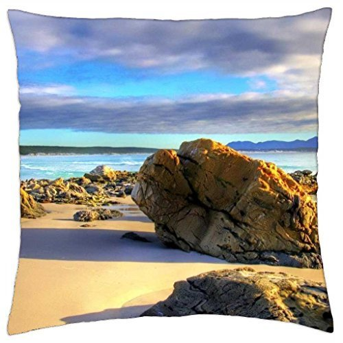 fitzgerald-river-park-beach-australia-throw-pillow-cover-case-18-x-18