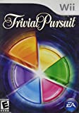 Trivial Pursuit - Nintendo Wii