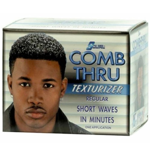 lusters-s-curl-comb-thru-regular-texturizer-kit