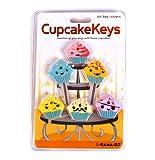 Gama Go Cupcake Keycaps