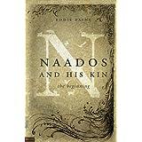 Naados and His Kin ~ Eddie Payne