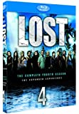 Lost the Complete [Blu-ray] [Import]