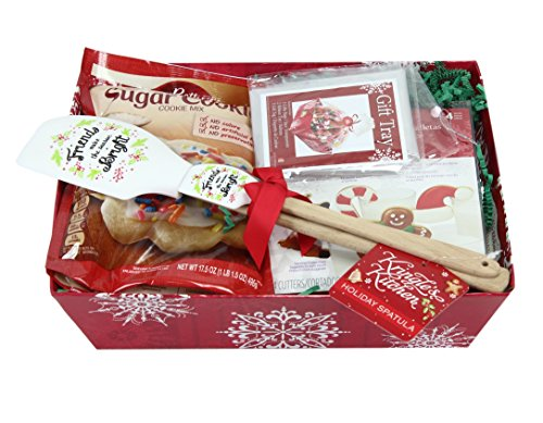 holiday-sugar-cookie-mix-baking-gift-set-with-spatulas-and-cookie-cutters