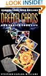 DREAM CARDS: ANALYZE YOUR DREAMS AND...