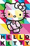Hello Kitty - Patterns Poster Print (24 x 36)