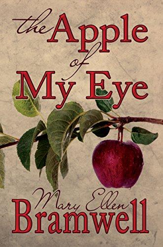 The Apple Of My Eye by Mary Ellen Bramwell ebook deal