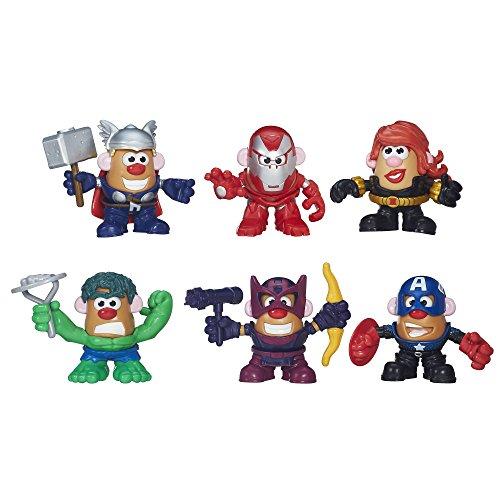 marvel-playskool-mixable-mashable-heroes-super-hero-assembly-pack-mr-potato-head-944781