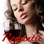 Soothing Romantic Standards - Relaxin...