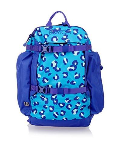 Burton Mochila Youth Dayhiker 20L Cray Cray Azul