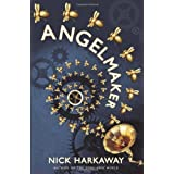 Angelmakerby Nick Harkaway