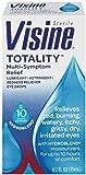 VISINE® TOTALITY (Multi-Symptom Relief) EYE DROPS (0.5 oz) 15ml