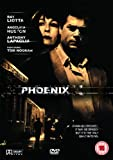 Phoenix [1998] [DVD]