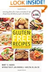 Gluten-Free Recipes for People with D...