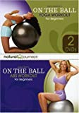 On the Ball 2 Pack [DVD] [Import]