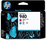 HP C4901A HP 940 Officejet