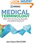 Medical Terminology for Nursing Students