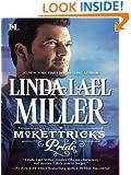 McKettrick's Pride (McKettrick Series Book 7)
