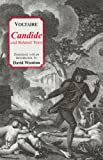Image of Candide: and Related Texts (Translated & Annotated)
