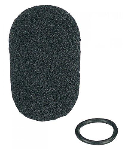 Avcomm Acoustic Mic Muff - P1024