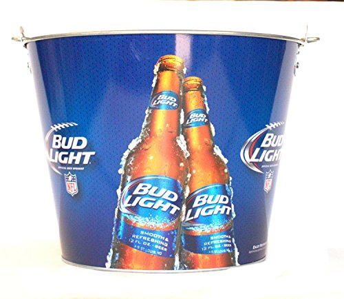 officially-licensed-bud-light-ice-bucket