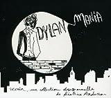 echange, troc Bob Dylan - Dylan Mania Par Béatrice Ardisson