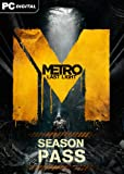 Metro: Last Light - Season Pass [Online Game Code]