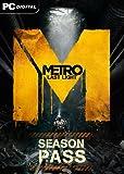 Metro: Last Light - Season Pass [Download]