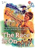 Children's Film Foundation Collection: The Race is On - (Soapbox Derby | Sky-Bike | Sammy's Super T-Shirt) [DVD]