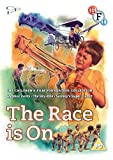 Children's Film Foundation Collection: The Race is On - (Soapbox Derby Sky-Bike Sammy's Super T-Shirt) [DVD]