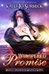 Whispered Promise