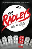 Matt Haig The Radleys