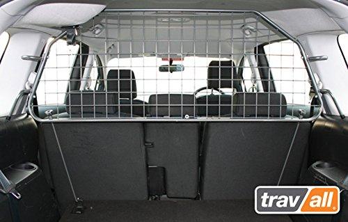 Travall-Guard-Hundegitter-TDG1204-Mageschneidertes-Trenngitter-in-Original-Qualitt