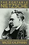 img - for The Portable Nietzsche (Portable Library) book / textbook / text book