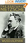 The Portable Nietzsche (Portable Libr...