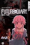 Future Diary Volume 1