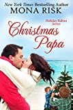 Christmas Papa (Holiday Babies Series Book 5) (English Edition)