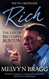 RICH: LIFE OF RICHARD BURTON (CORONET BOOKS) (0340500433) by MELVYN BRAGG