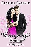 Designing Emma (Volume 2)
