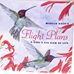 Flight Plans Book