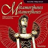 Métamorphoses : Sculptures et fers des Bosmetal d'Haïti