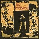 Notwist [Vinyl LP] [Vinyl LP]